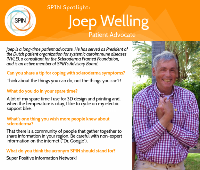 Spotlight Joep Final